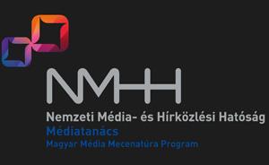 CentrumTV – CentrumTV honlapja